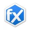 La communauté française de Forex